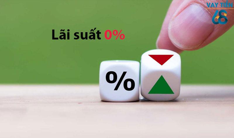 Chúng tôi hỗ trợ khách hàng có hoàn cảnh đặc biệt khó khăn với lãi suất 0%