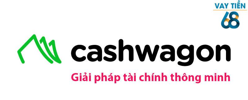 Cashwagon là giải pháp tài chính thông minh